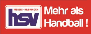 HSV: Neues vom Vorstand – HaLuWeBa kehrt zurück nach Hilbringen – SG wird fortgesetzt !