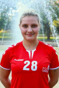 Lea Schäfer