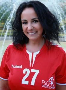 Nicole Rodighiero