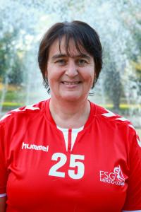 Monika Polcher