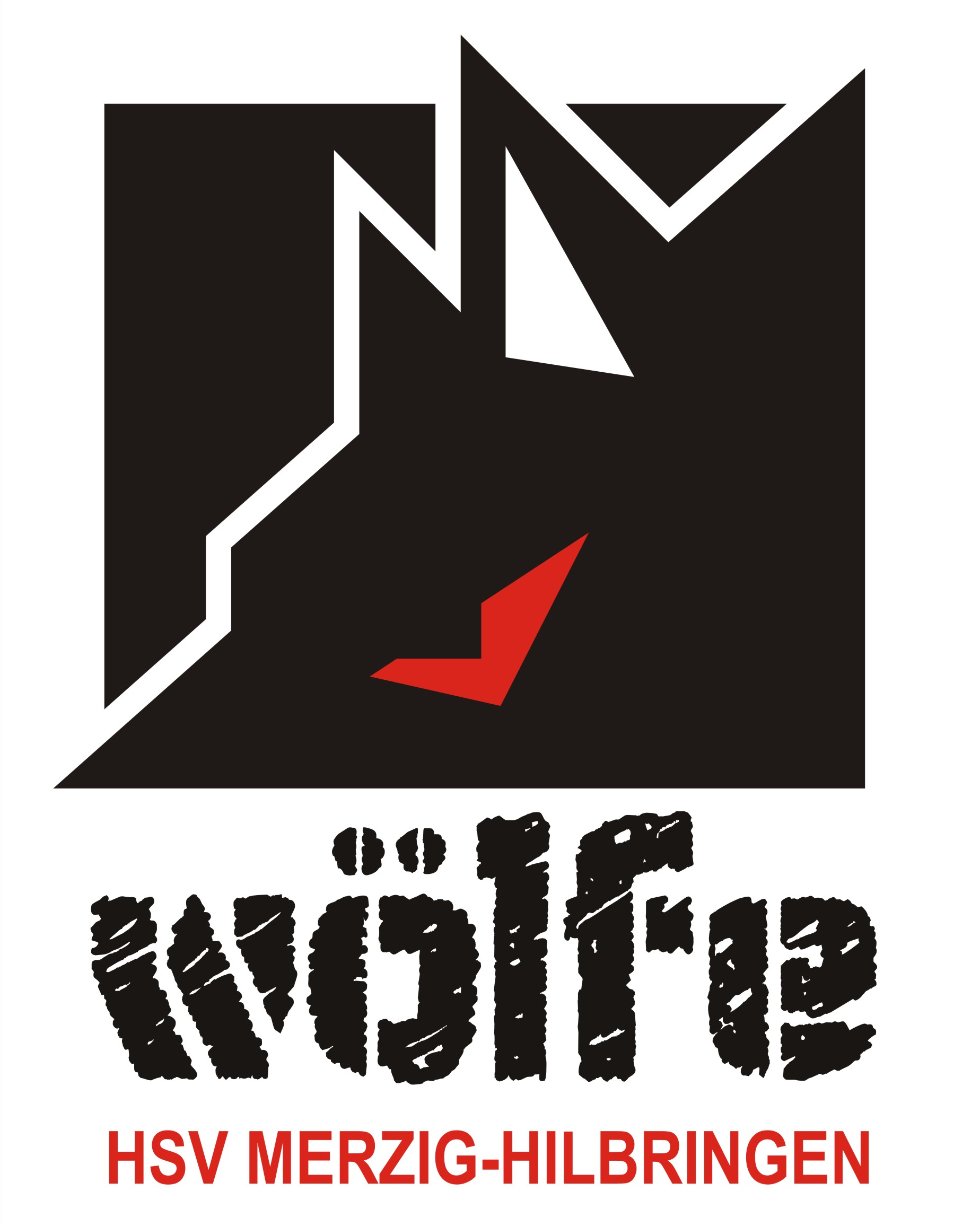 Logo Uhr