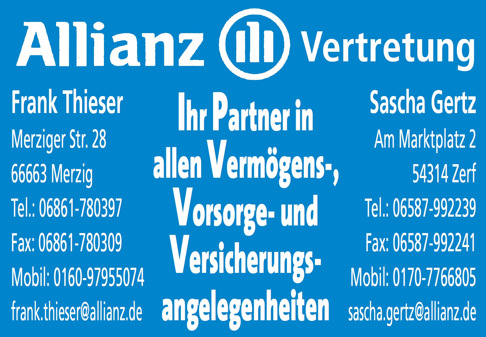 Allianz_Thieser_Gertz