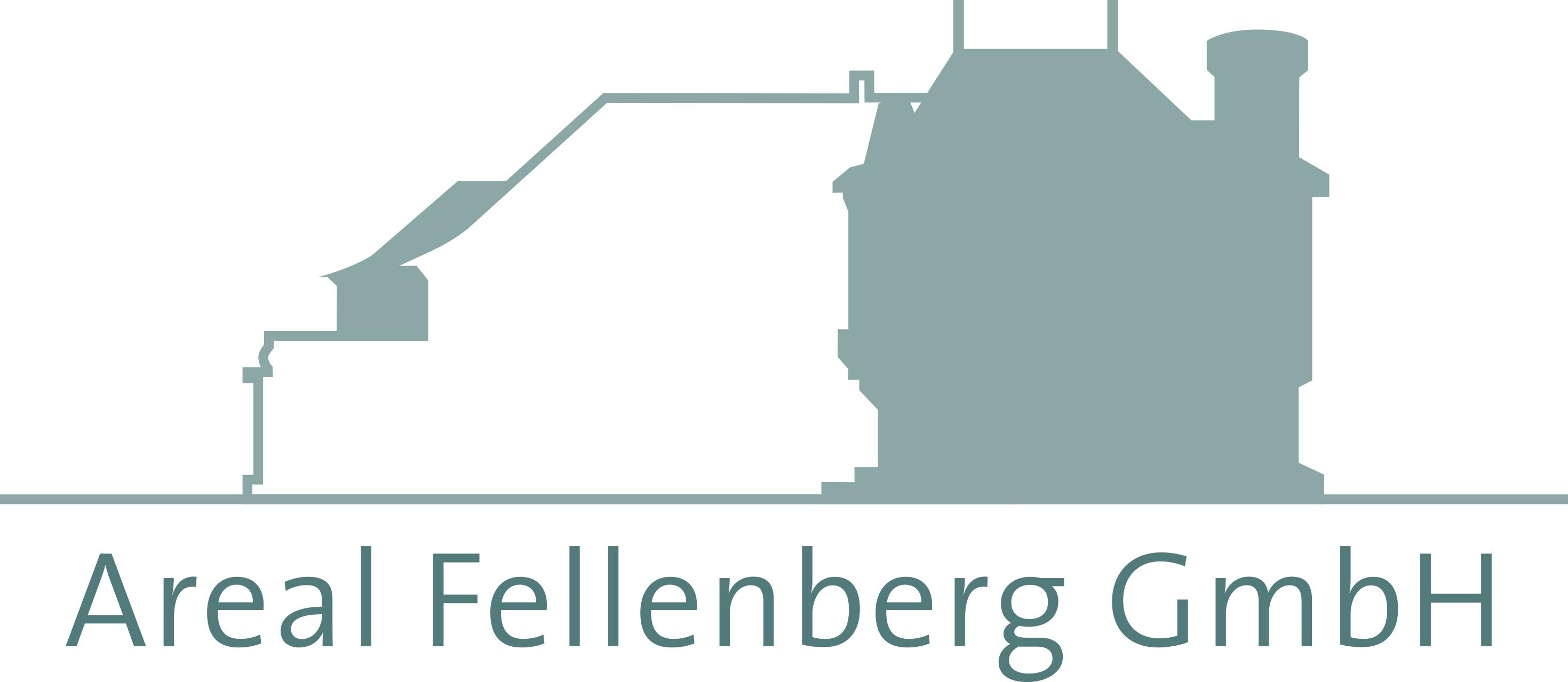 Areal Fellenberg Logo 4c