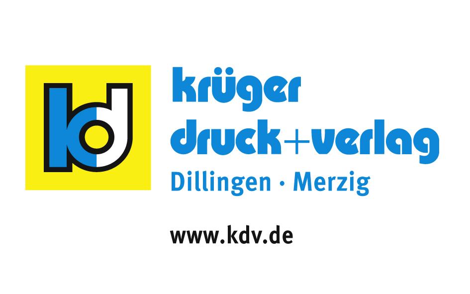 Krueger_Logo mit MZG