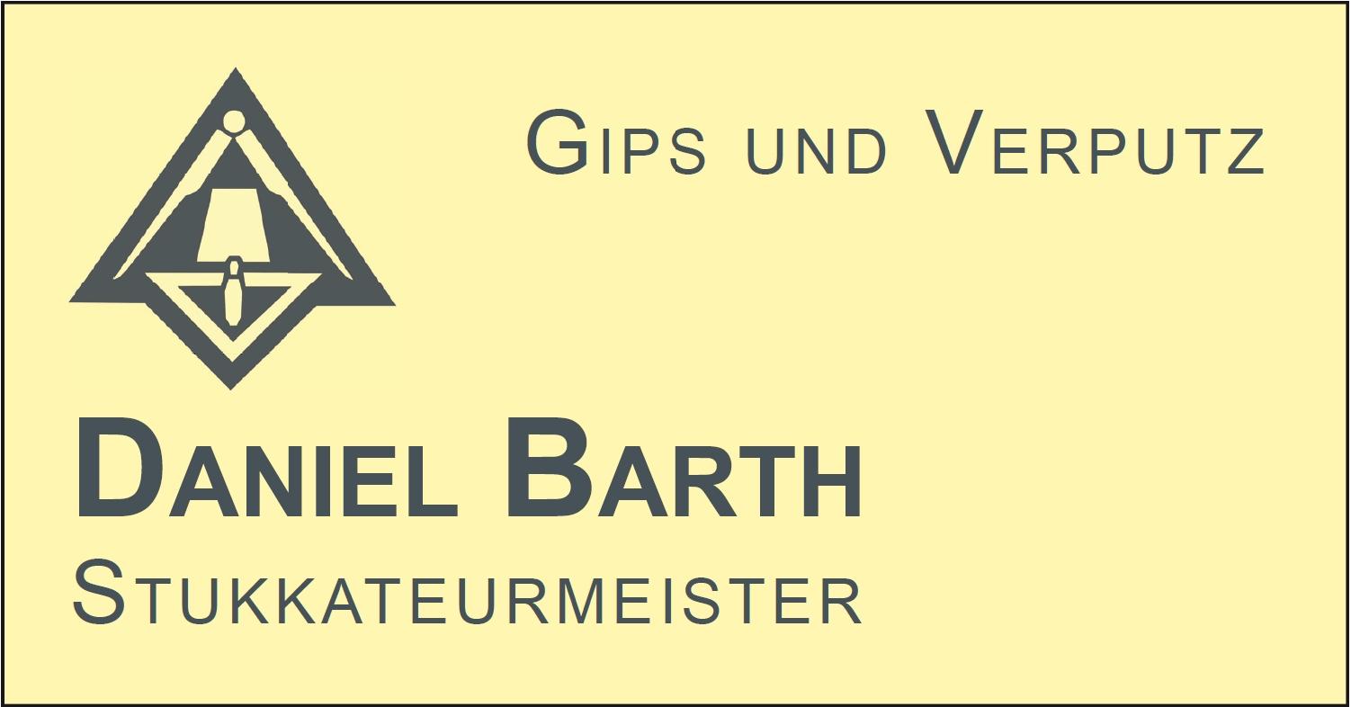 Logo gelbgru n