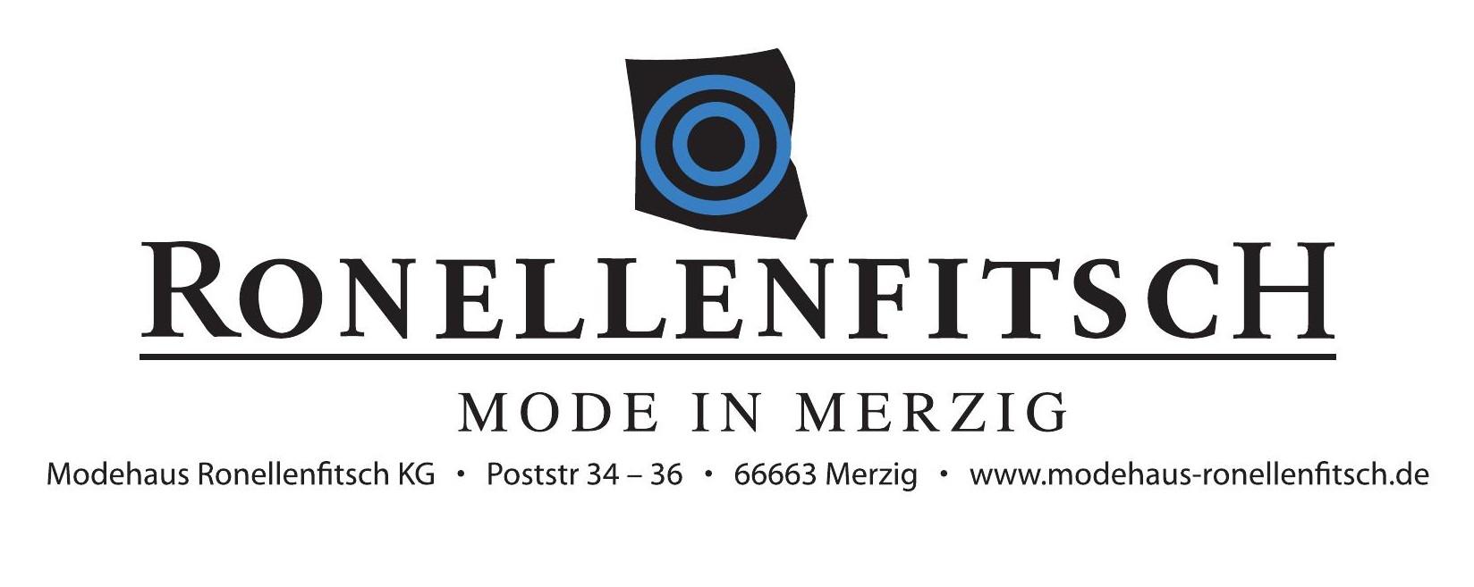 Ronellenfitsch_Logo_KG_000001