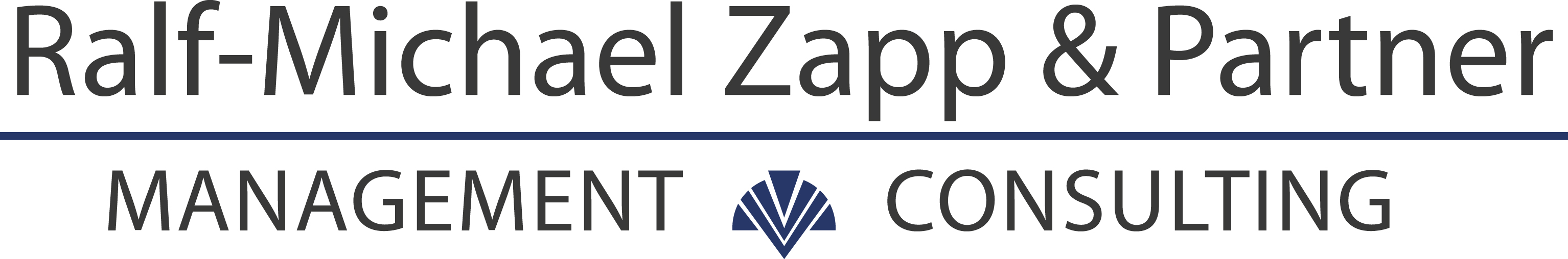 ZAPP-Consulting Logo 4c.indd