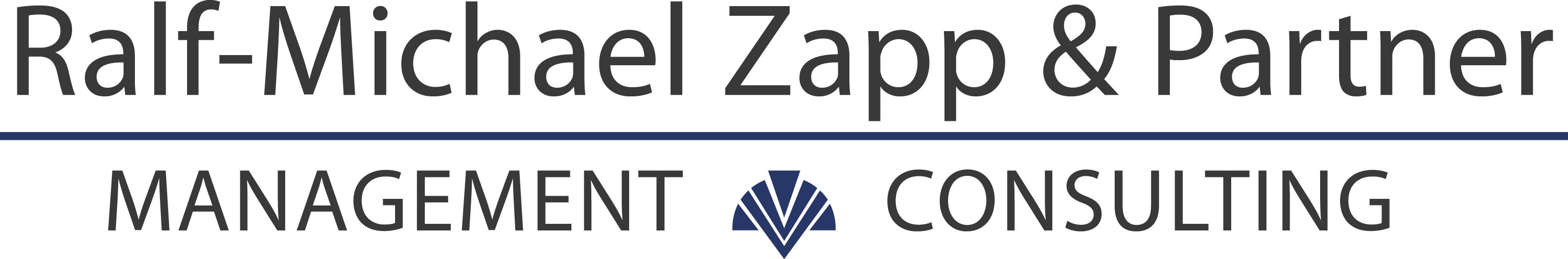 ZAPP-Consulting Logo 4c.indd