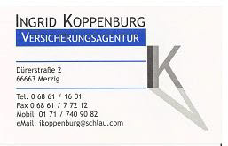 koppenburg75