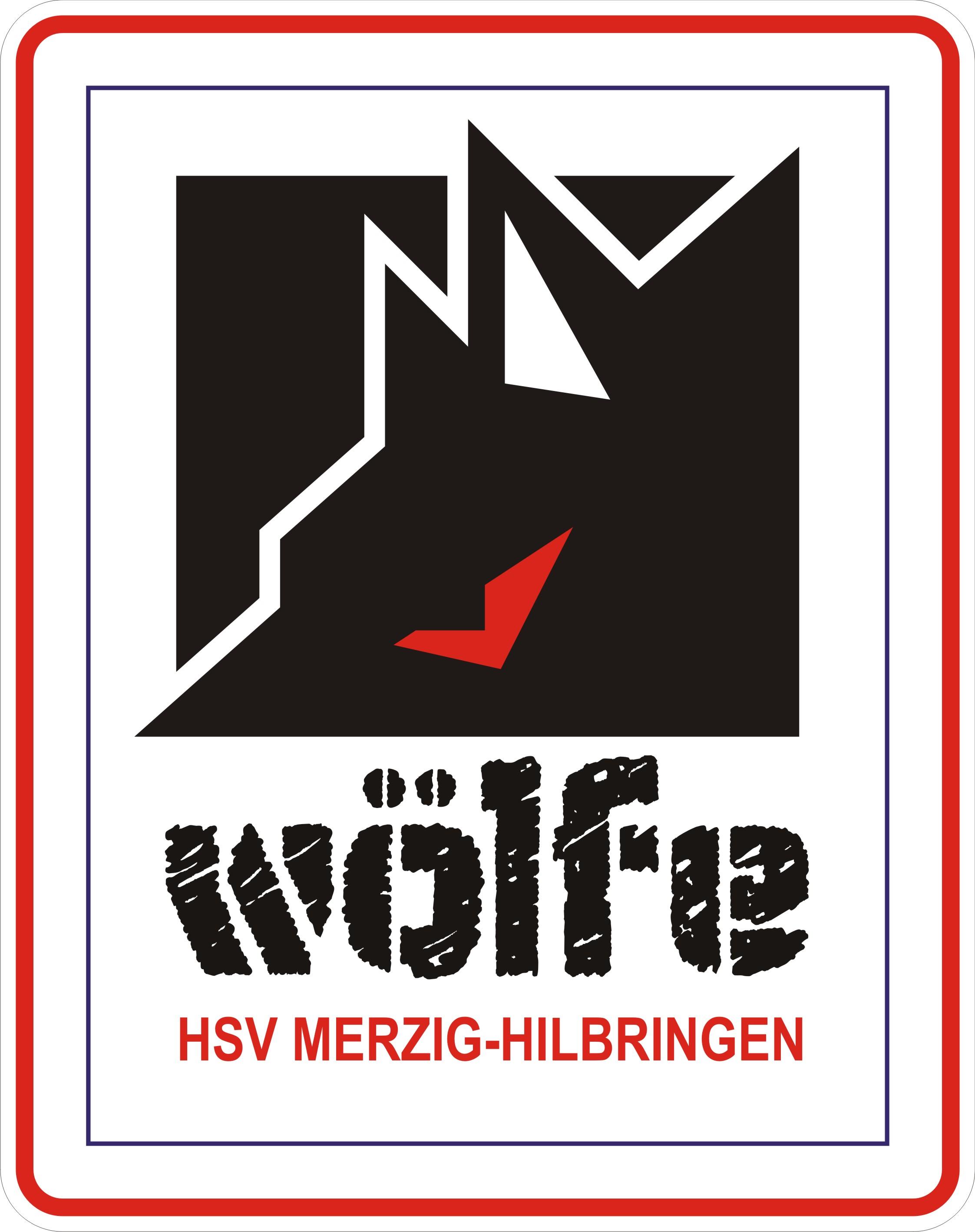 Logo HSV-Woelfe rgb