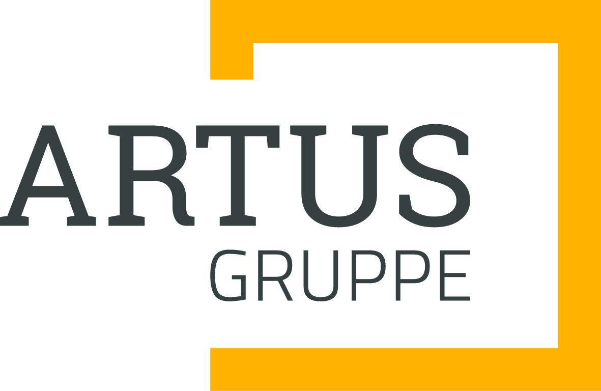 ArtusGruppe_Logo