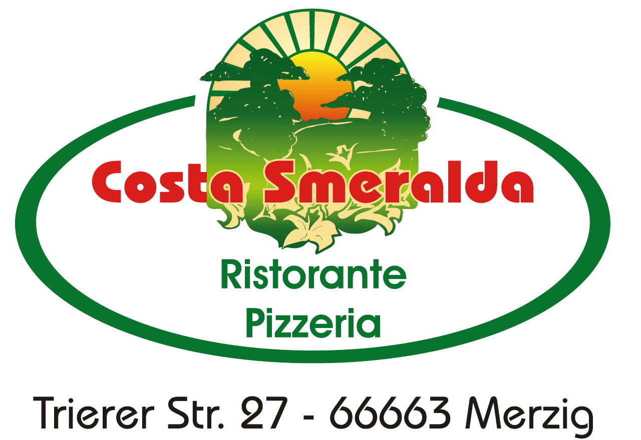 CostaSmeralda