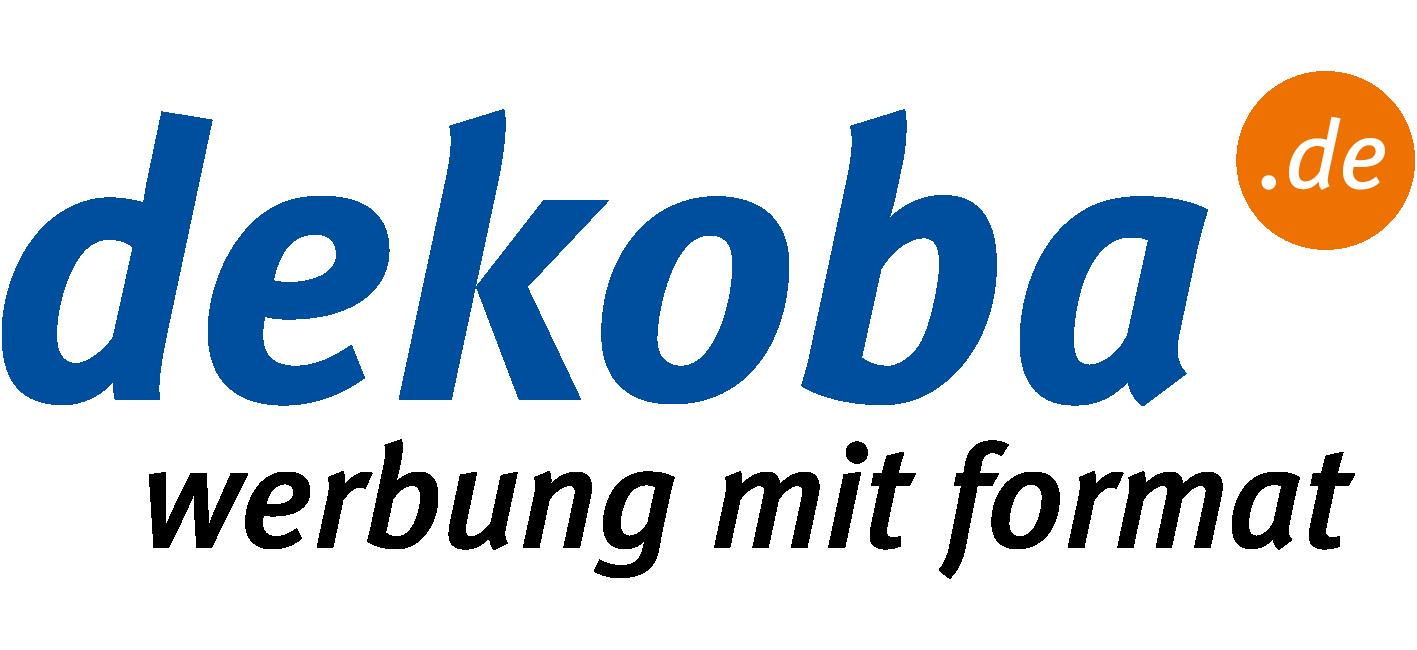 Dekoba-Logo-01