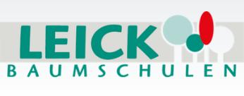 Leick