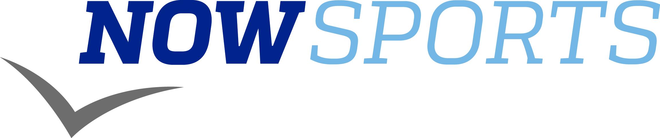NOW_SPORTS_Logo