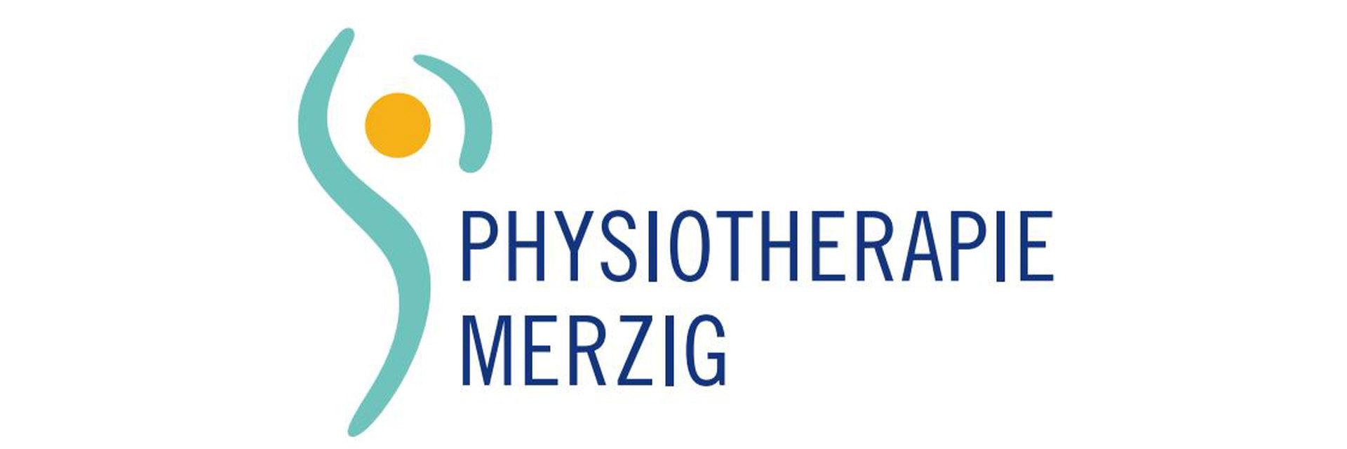 Physio merzig