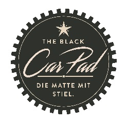 carpad-Logo(1)