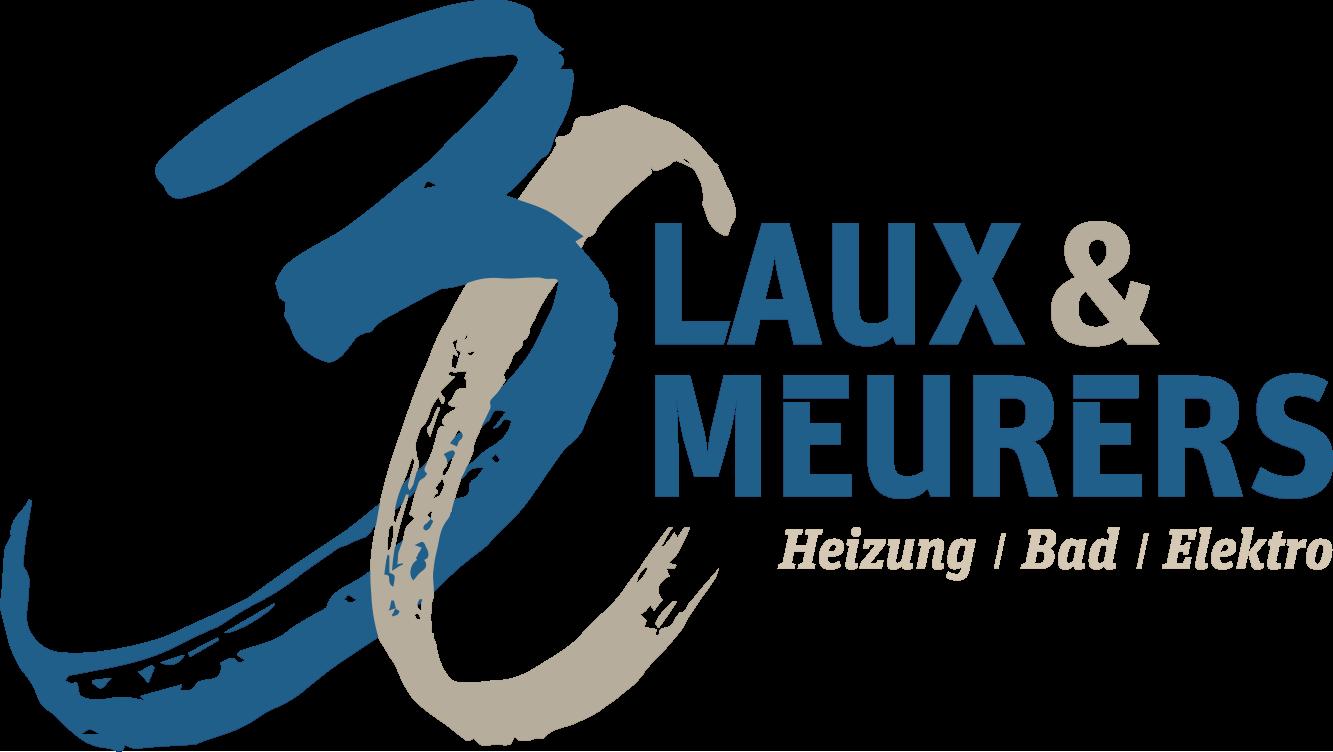 laux_und_meurers_30_jahre_logo