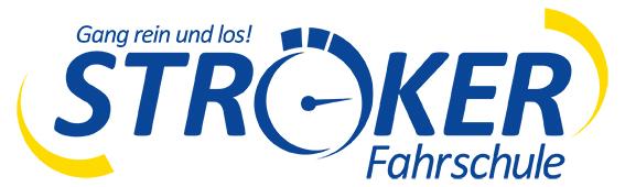 stroeker_logo