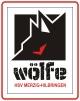 Logo HSV-Woelfe rgbsehrklein