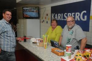 HSV: Nachfolger dringend gesucht !