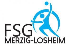 Da1:  FSG Merzig-Losheim zahlt beim Saisonstart Lehrgeld !