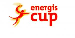 SG: Zweite Runde beim Energis Cup 2017 !