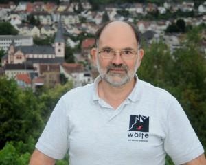 SG: Torwarttraining mit Johannes Moritz !