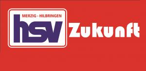 HSV: Quo Vadis HSV Merzig/Hilbringen ?