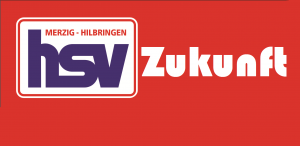 Quo Vadis HSV? – Nach Vorne !