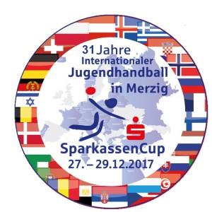 SKC: Teilnehmerfeld steht – Italien zurück in Merzig !
