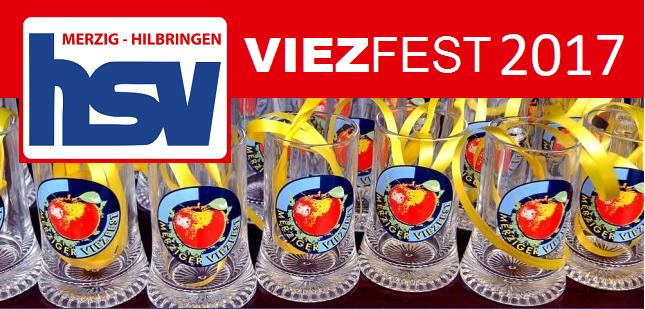 Viezfest 2015