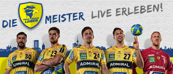 Facebook_Meister_live_erleben_Header
