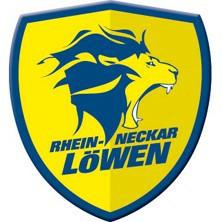 rhein-neckar-loewen-tickets