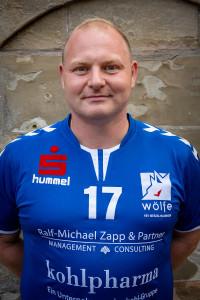 Markus Erschens