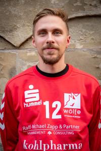 Jan Schattschneider