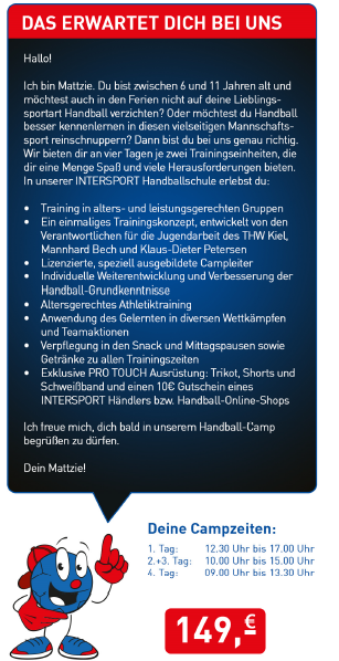 info camp 19