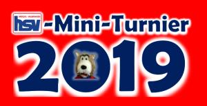 miniturnier logo