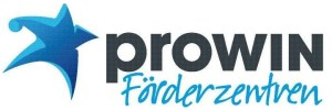 ProWin-Förderzentren 2019-2020 !