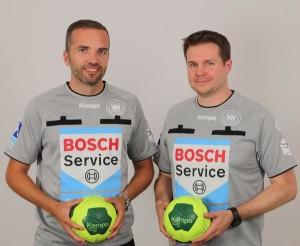 Schiedsrichteranwärterlehrgang am 28. September 2019 !