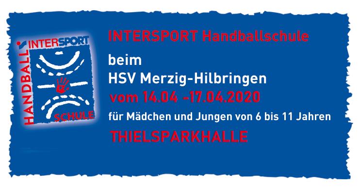 Banner_HBS_Merzig_2020
