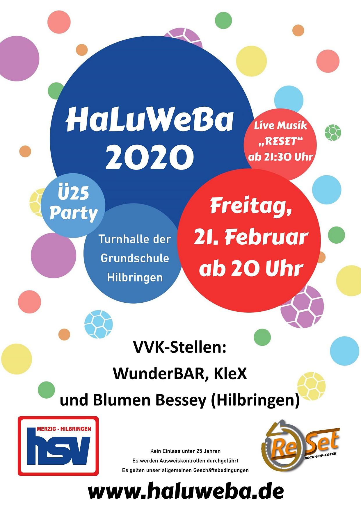 Plakat_HaLuWeBa_A2_ohne_FSG