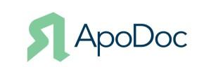 Danke ApoDoc !